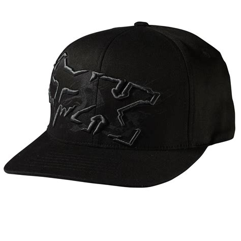 fox motocross hats hats fox racing fox riders co
