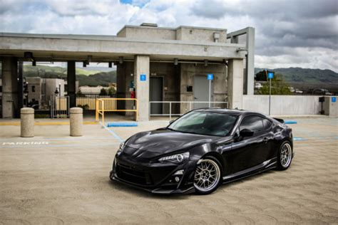 frs scion jdm jf1znaa17d1701839 2013 scion frs brz modified