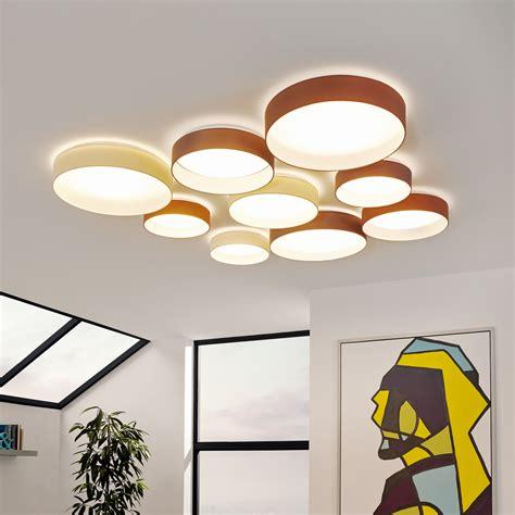 93949 / PALOMARO / Interior Lighting / Main Collections / Products EGLO Lights International