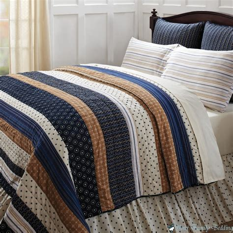 king size coverlet dimensions king size quilt por magnolia bedding lots from awesome