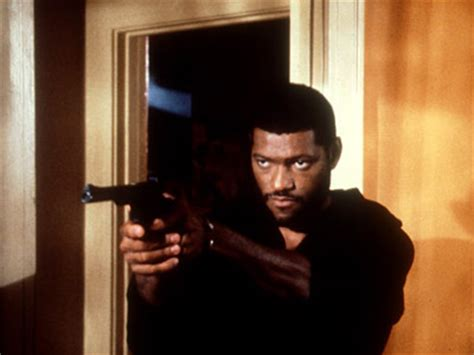 boyz n the hood hairstyles dramatic monologue for men laurence fishburne as furious