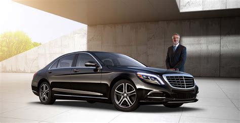worldwide limo service presidential limo service denver presidential worldwide