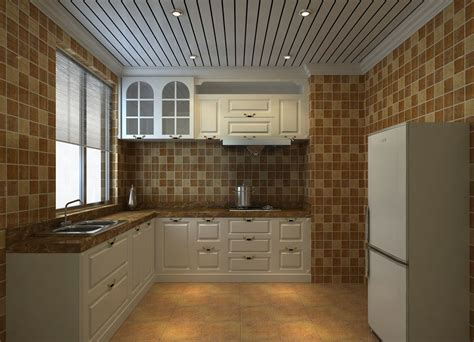 Kitchen Ceiling Ideas Photos | ceiling design ideas for small kitchen 15 designs