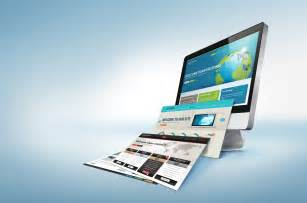 Design Websites Silvery Frog Mobile Apps Amp Games Web Design Ensuring