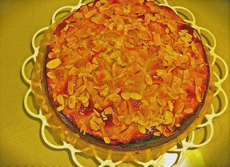 gleichschwer kuchen mit früchten gleichschwer kuchen elanda chefkoch de