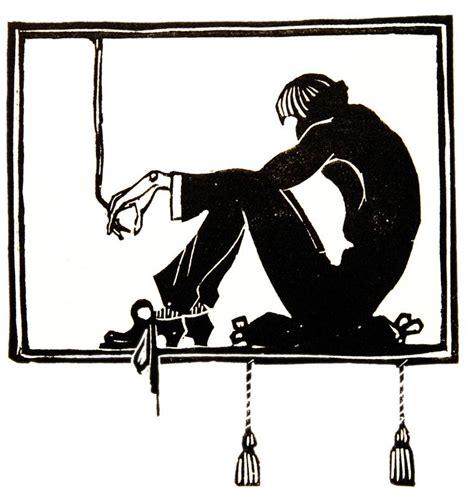 bagno gino savignano la prima mostra internazionale di xilografia de l eroica