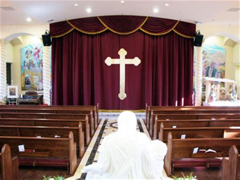 church altar curtains the best 28 images of church drapery design curtains