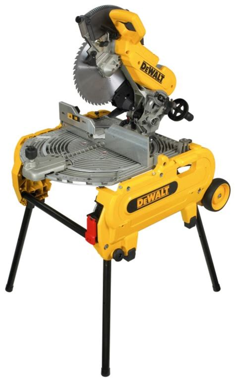 or not dewalt s europe only combo miter table saw