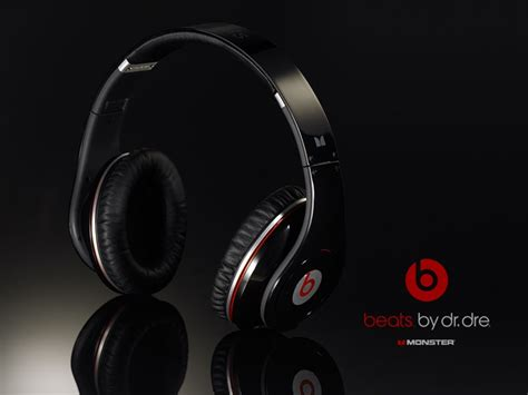 beats audi beats audio for all android devices motorola atrix 4g