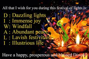Happy diwali wishes whatsapp quotes sms quotes 2 sms