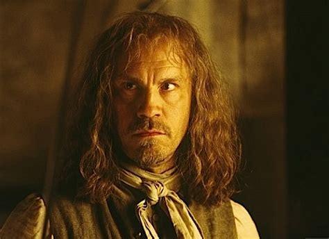 john malkovich long hair the roles of a lifetime john malkovich movies