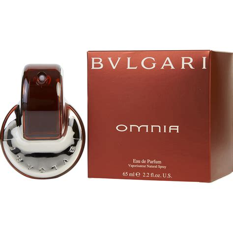 bvlgari perfume authorised bvlgari fragrance stockist bvlgari omnia eau de parfum fragrancenet com 174