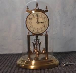 Clock Repair Kieninger Obergfell Clock Repair Related Keywords