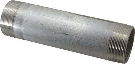 Kunci Pipa 2 Inch 2 Inch Pipe 8 Inch Aluminum Pipe 57068181 Msc