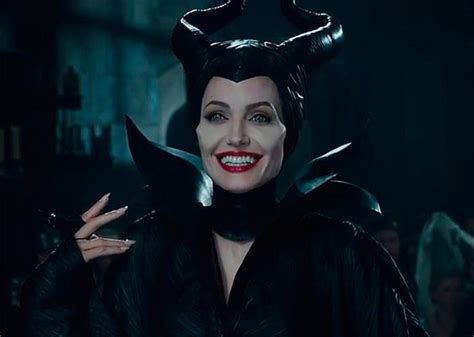 Maleficent Meme - angelina jolie maleficent makeup memes