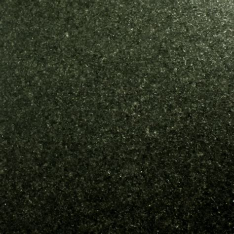 premium black polished granite mrs stone store