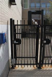 Patio Door Lock Bar Home Depot Elegant Pool Gate Locks As Inspiration And Thoughts One