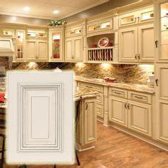 heritage kitchen cabinets cabinets on pinterest white glazed cabinets glaze and