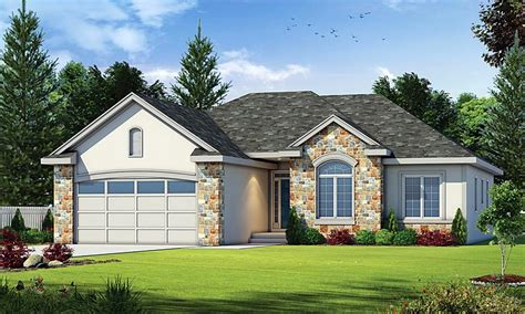 charming house plans craftsman ranch house plan with photos family home plans