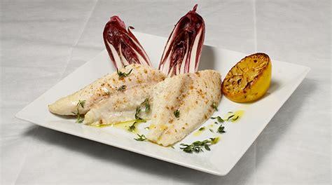 cucinare filetto di pangasio ricetta filetti di pangasio in salsa alle erbe profumate 2