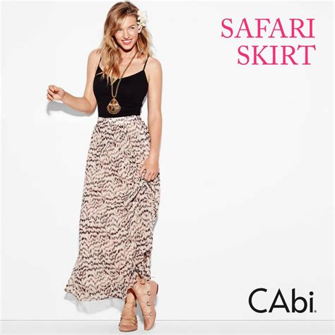 cabi spring 2015 limited additions 1000 images about cabi spring 2015 on pinterest ootd