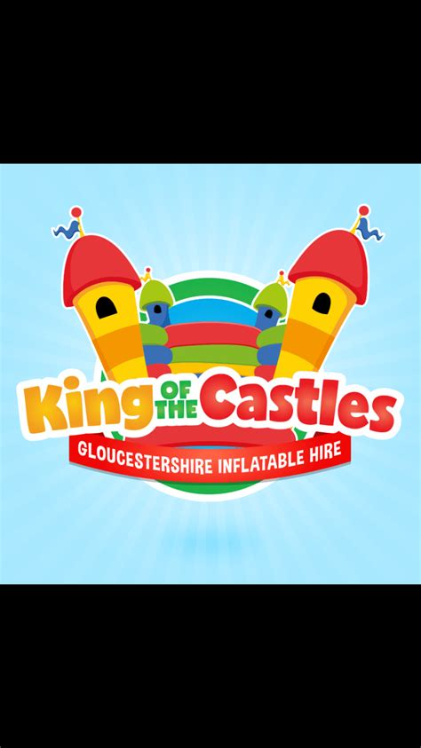 Wedding Suppliers by King Of The Castles Find A Wedding Supplier