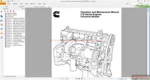 international dt466 engine parts international free