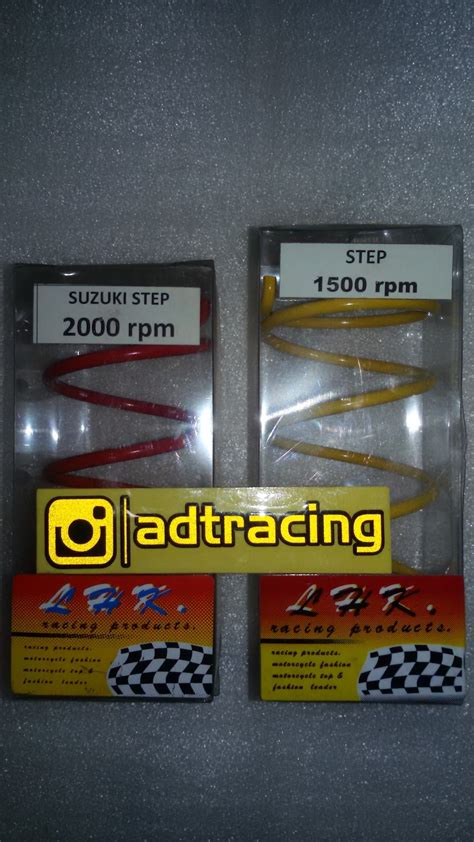 Visor Nouvo Z By Adtracing Cbu adtracing spare parts motor cbu dan part racing drag
