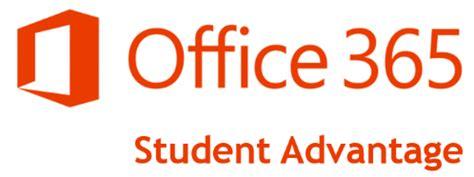 Uwm Office 365 by Office 365 Student Advantage Uwm Software Asset Management