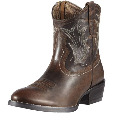ariat billie boot s backcountry