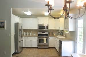 kitchen remodel big results on a not so big budget 1000 images about molding on pinterest crown moldings