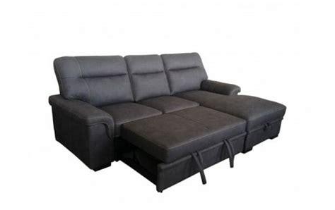 divani mobilandia catalogo mobilandia soluzioni di arredo per la zona