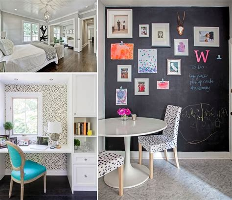 ways to decorate your home 9 cool ways to decorate your home with dalmatian print