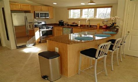 cheap kitchen flooring cheap kitchen floor ideas 28 images cheap flooring
