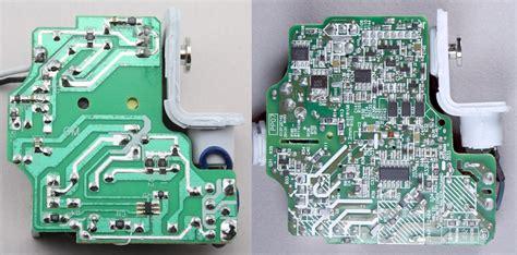 macbook charger teardown highlights dangers  counterfeit adapters mac rumors