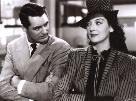 themes in his girl friday yet another sheer dress for kristen stewart at the on the