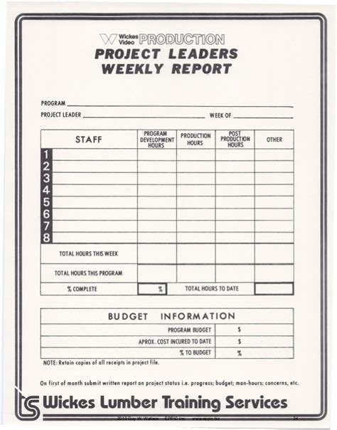 white paper report template excellent production report template gallery resume