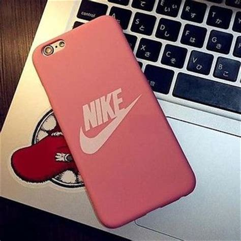 Casing Hardcase Hp Iphone 5 5s Nike In Water X5712 fashion sports nike pc back from xiaon le on ebay