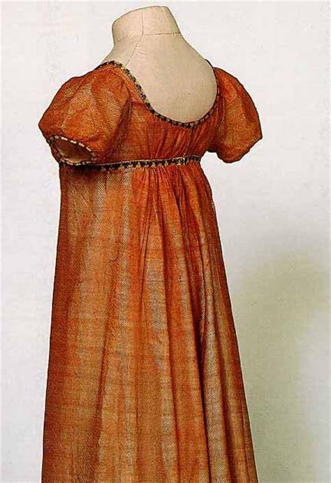 draped garments fashion source book 20th century fashions historically