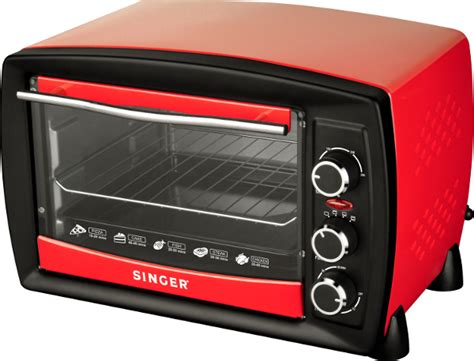 Oven Gas Malaysia electric oven gas cooker oven toaster singer malaysia