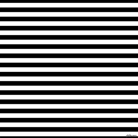 wallpaper black and white lines white and black horizontal lines and stripes seamless