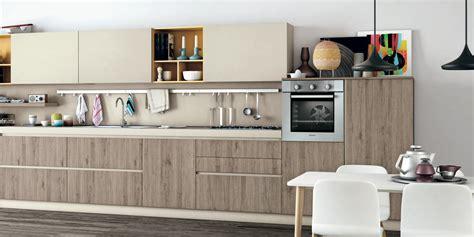 Kitchen Store Prezzi by Nuovo Store Creo Kitchens Marchio Gruppo Lube Cose