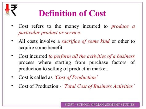 Of Albany Mba Human Resources Cost by What Is Variable Cost Definition And Meaning Autos Post