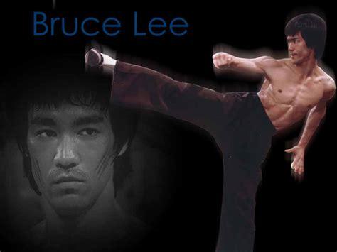 www lee bruce lee bruce lee wallpaper 26492384 fanpop