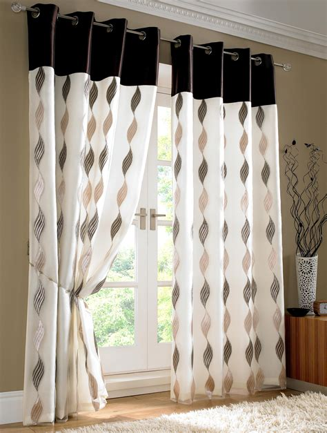 decorative window curtains wonderful curtains decoration ideas room decorating