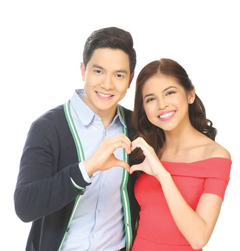 of alden and maine alden at maine may sorpresa tempo the nation s