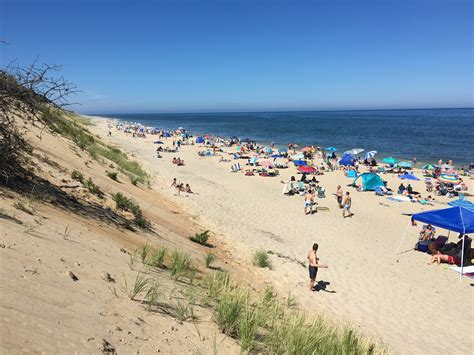 best town in cape cod how to spoil yourself top 7 cape cod beaches the