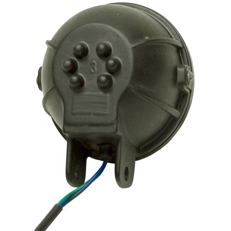 12 Volt Dc Raven Led Headlight Utility Light New Takeout 12 Volt Dc Led Lights