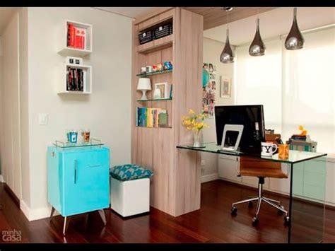 como decorar um escritorio bem pequeno como decorar um escrit 243 rio pequeno decorando im 243 veis