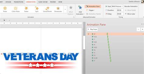 c tutorial powerpoint step by step tutorial showcases powerpoint s patriotic